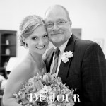 D.C.wedding-photographer-affordable-beautifulweddingphotography-www.photographydujour.com