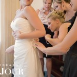 affordable-d.c.virginia-wedding-photographer-d.c.virginia-www.photographydujour.com