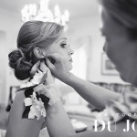 affordable-virginia-d.c-wedding-photographer-d.c.virginia-www.photographydujour.com