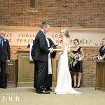affordable-virginia-d.c.-wedding-photographer-d.c.virginia-www.photographydujour.com