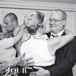 affordable-virginia-wedding-photographer-d.c.virginia-www.photographydujour.com