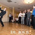 affordable-wedding-photographer-d.c.virginia-www.photographydujour.com