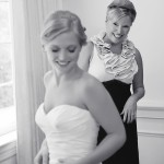 charlottesville-wedding-photography-photographer-family-www.photographydujour.com
