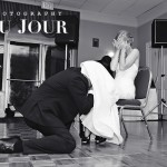 charlottesville-wedding-photography-photographer-www.photographydujour.com