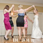 d.c.virginia-wedding-photographer-www.photographydujour.com-northern-virginia-photographer