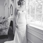 maryland-wedding-affordable-photographer-www.photographydujour.com