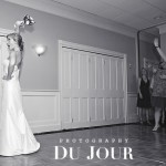 maryland-wedding-photographer-www.photographydujour.com