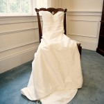 photographer-affordable-wedding-photographer-d.c.virginia-www.photographydujour.com