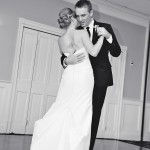 virginia-wedding-photographer-best-photographer-www.photographydujour.com