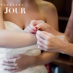 virginia-wedding-photographer-fairfax-shaunaploeger-www.photographydujour.com-best-of-knot-weddings