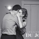 virginia-wedding-photographer-www.photographydujour.com-best-of-knot-weddings