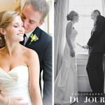 virginia-wedding-photographer-www.photographydujour.com
