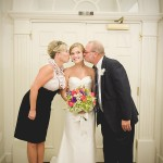weddingphotographer-virginia-d.c.maryland-destination-www.photographydujour.com