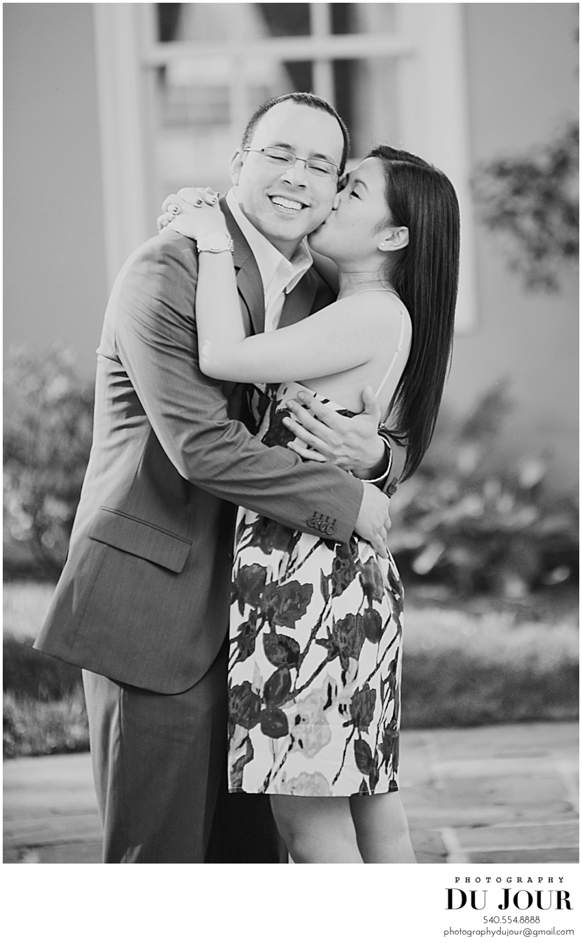 """Andrea + Pablo """"Getting Married"""": Loudoun County Wedding Photographer"""