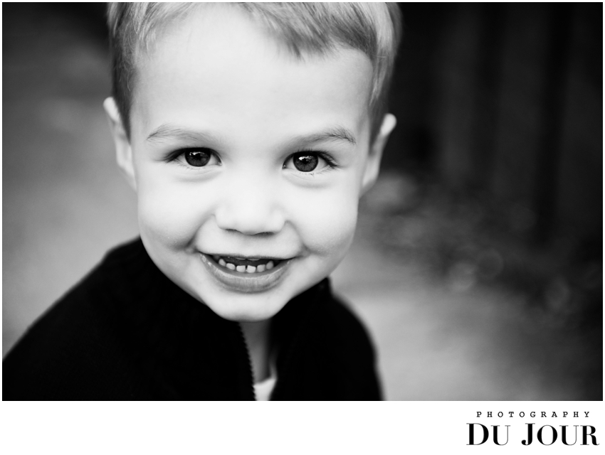 It's beginning to look a lot like Christmas: Northern Virginia Family Photography