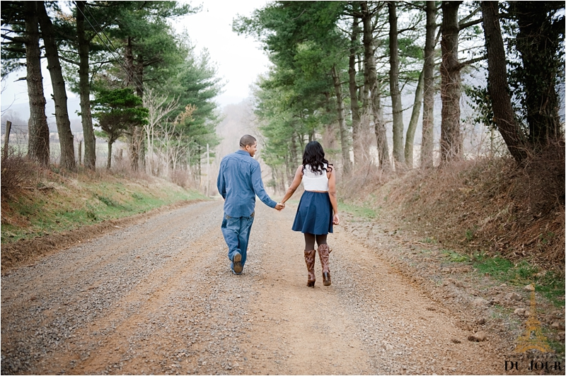 Guess What?: Northern Virginia Wedding Photographer